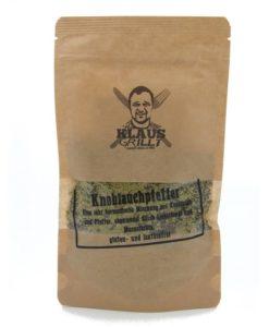 knoblauchpfeffer-beutel-klaus-grillt