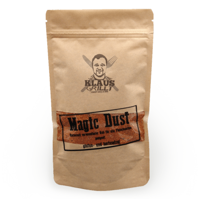 magic-dust-beutel