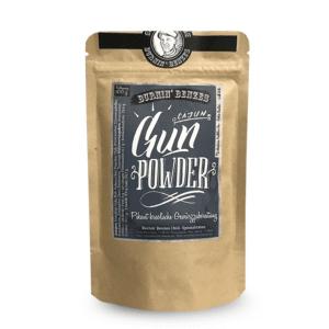 Cajun Gun Powder, für Kreolische Gerichte mit Pfiff