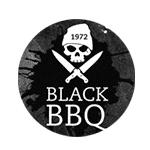 black-bbq