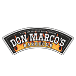 don-marcos