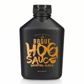 BBQUE Hog Sauce