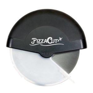 Pizzaschneider, der beliebte PizzaCut