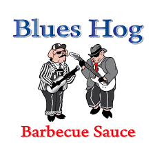 blues-hog