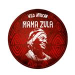 Mama Zula