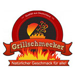 Grillschmecker