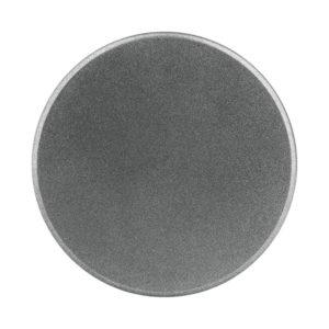 Horl Diamant Schleifscheibe D35 zum Rollschleifer