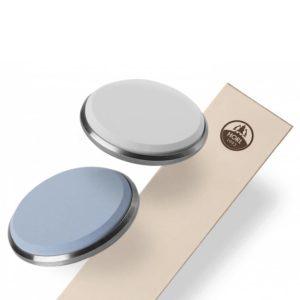 HORL® Premiumschärfe Paket für den Rollschleifer