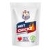Major Chicken Hot Chickz Gewürzpanade für Poulet